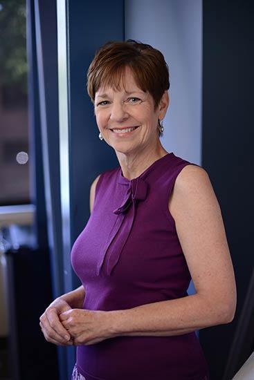 Eileen Weinert