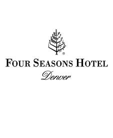 four seasons denver logo