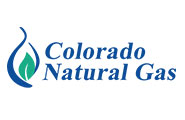 CO-Natural-Gas
