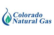 colorado natural gas logo