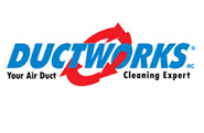Ductworks