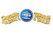 ringling bros logo