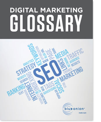 BO-Media-Glossary-cover