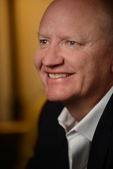 Todd Kuhlmann