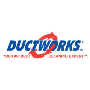 ductworks logo