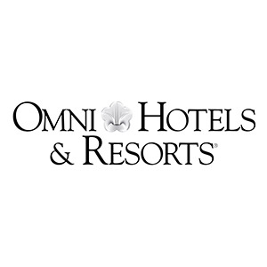 omni hotels and resorts logo