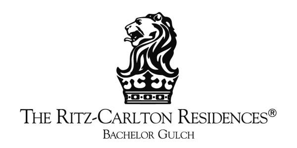 Ritz Carlton Bachelor Gulf logo