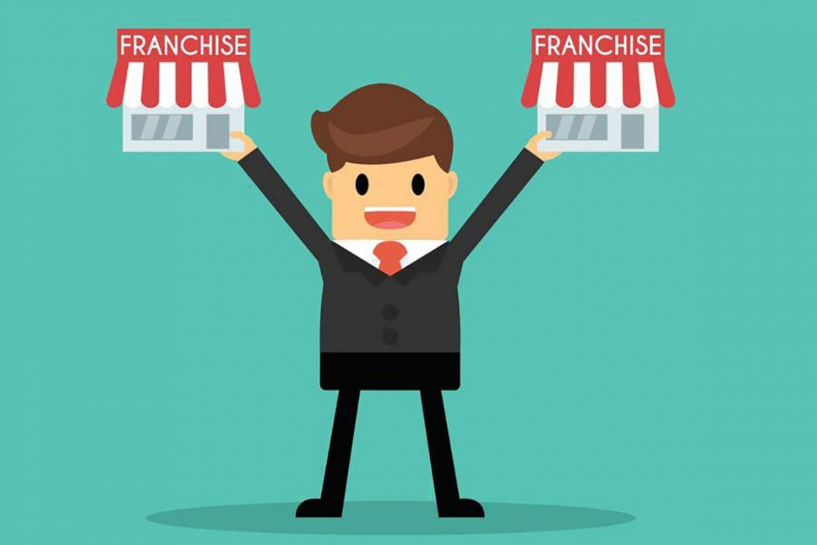 franchise media buying